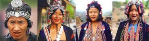 Ваш гид в Лаосе