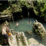Пещера Чанг, Ванг ВЬенг