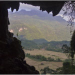 Голубая Лагуна 3, Ванг Вьенг