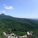 Гора Попа