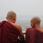 Мандалайский Холм