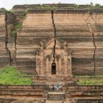 Пагода Мингун Пайя