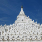 Пагода Мьетендан