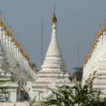Храм Сандамуни